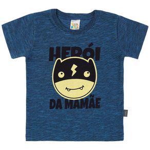 Camiseta-Bebe-Menino---Royal--39157-140-G---Primavera-Verao-2019