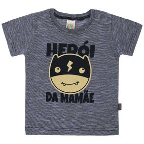 Camiseta-Bebe-Menino---Preto--39157-51-G---Primavera-Verao-2019