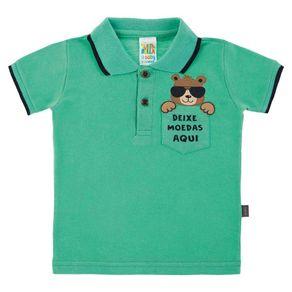 Camiseta-Bebe-Menino---Menta--39159-63-G---Primavera-Verao-2019