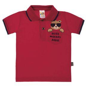 Camiseta-Bebe-Menino---Groselha--39159-1074-G---Primavera-Verao-2019