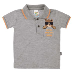 Camiseta-Bebe-Menino---Mescla-Cinza--39159-567-G---Primavera-Verao-2019