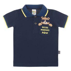 Camiseta-Bebe-Menino---Marinho--39159-58-G---Primavera-Verao-2019