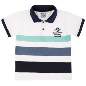 Camiseta-Primeiros-Passos-Menino---Branco--39260-3-1---Primavera-Verao-2019