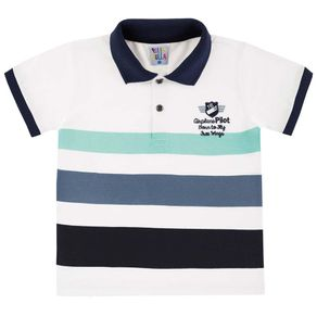Camiseta-Primeiros-Passos-Menino---Branco--39260-3-2---Primavera-Verao-2019
