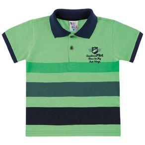 Camiseta-Primeiros-Passos-Menino---Maca--39260-1088-1---Primavera-Verao-2019