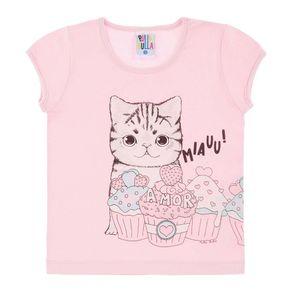 Blusa-Primeiros-Passos-Menina---Rosa-Bebe--39203-719-1---Primavera-Verao-2019