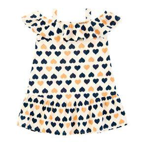 Vestido-Primeiros-Passos-Menina---Rotativo-Natural--39211-293-1---Primavera-Verao-2019