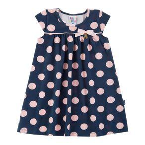 Vestido-Primeiros-Passos-Menina---Rotativo-Marinho--39215-116-1---Primavera-Verao-2019