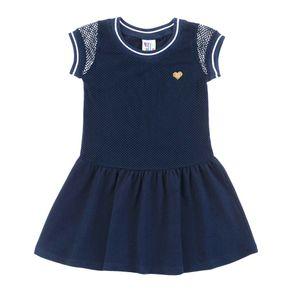 Vestido-Primeiros-Passos-Menina---Marinho--39216-58-1---Primavera-Verao-2019
