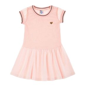 Vestido-Primeiros-Passos-Menina---Rose--39216-11-1---Primavera-Verao-2019