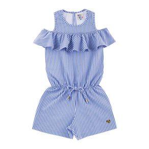 Macaquinho-Primeiros-Passos-Menina---Rotativo-Azul--39218-245-1---Primavera-Verao-2019