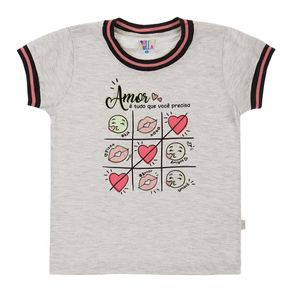 Blusa-Infantil-Menina---Mescla-Banana--39304-60-10---Primavera-Verao-2019