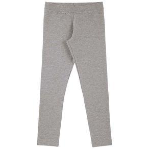 Legging-Infantil-Menina---Mescla-Cinza--39313-567-10---Primavera-Verao-2019