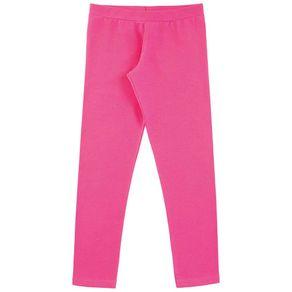 Legging-Infantil-Menina---Pink--39313-301-10---Primavera-Verao-2019