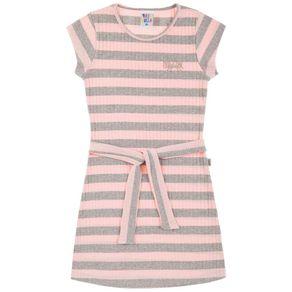 Vestido-Infantil-Menina---Listrado-Rose--39315-52-4---Primavera-Verao-2019