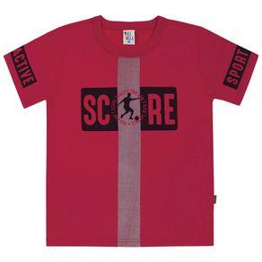 Camiseta-Infantil-Menino---Groselha--39377-1074-10---Primavera-Verao-2019