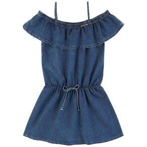 Vestido-Infantil-Menina---Indigo-Escuro--39318-1113-10---Primavera-Verao-2019