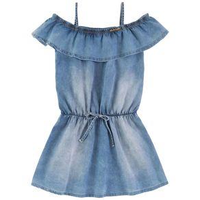 Vestido-Infantil-Menina---Indigo-Claro--39318-1114-10---Primavera-Verao-2019