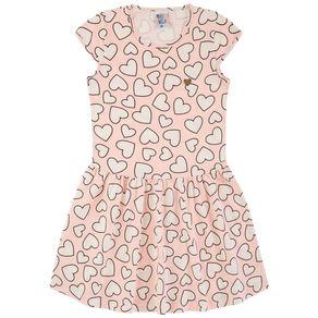 Vestido-Infantil-Menina---Rotativo-Rose--39319-262-6---Primavera-Verao-2019