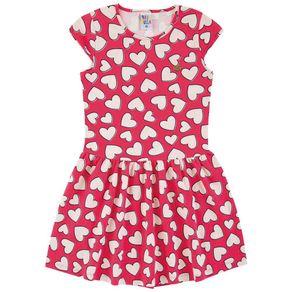 Vestido-Infantil-Menina---Rotativo-Coral--39319-294-10---Primavera-Verao-2019