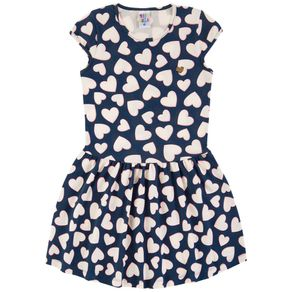 Vestido-Infantil-Menina---Rotativo-Marinho--39319-116-10---Primavera-Verao-2019