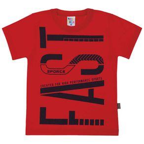 Camiseta-Primeiros-Passos-Menino---Vermelho-Maca--39255-1087-1---Primavera-Verao-2019