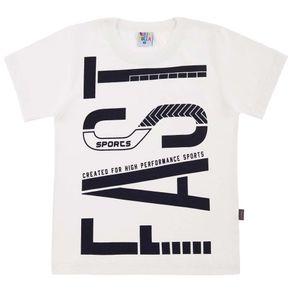 Camiseta-Primeiros-Passos-Menino---Branco--39255-3-1---Primavera-Verao-2019