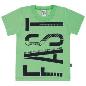 Camiseta-Primeiros-Passos-Menino---Maca--39255-1088-1---Primavera-Verao-2019