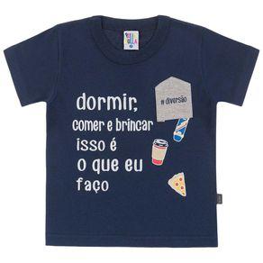 Camiseta-Primeiros-Passos-Menino---Marinho--39257-58-1---Primavera-Verao-2019