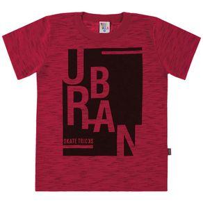 Camiseta-Infantil-Menino---Bordo--39355-1085-10---Primavera-Verao-2019