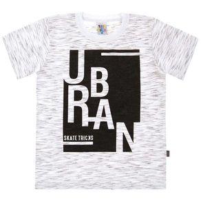 Camiseta-Infantil-Menino---Branco--39355-3-10---Primavera-Verao-2019