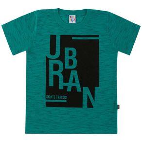 Camiseta-Infantil-Menino---Verde--39355-67-10---Primavera-Verao-2019