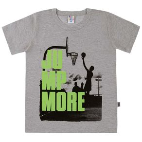 Camiseta-Infantil-Menino---Mescla-Cinza--39356-567-10---Primavera-Verao-2019