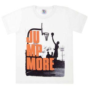 Camiseta-Infantil-Menino---Branco--39356-3-10---Primavera-Verao-2019