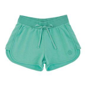 Short-Juvenil-Menina---Jade--39411-737-14---Primavera-Verao-2019
