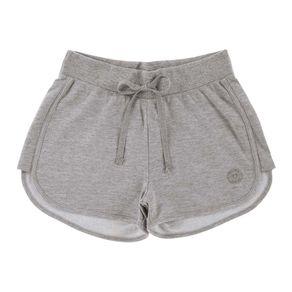 Short-Juvenil-Menina---Mescla-Cinza--39411-567-12---Primavera-Verao-2019