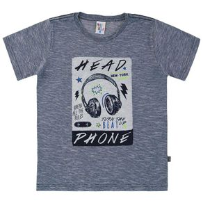 Camiseta-Infantil-Menino---Marinho--39358-58-10---Primavera-Verao-2019