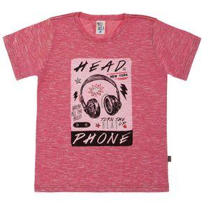 Camiseta-Infantil-Menino---Groselha--39358-1074-10---Primavera-Verao-2019