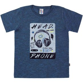 Camiseta-Infantil-Menino---Royal--39358-140-10---Primavera-Verao-2019