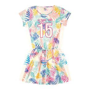 Vestido-Juvenil-Menina---Rotativo-Natural--39415-293-12---Primavera-Verao-2019