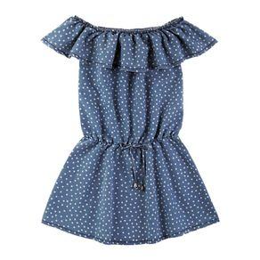 Vestido-Juvenil-Menina---Indigo-Claro--39416-1114-12---Primavera-Verao-2019