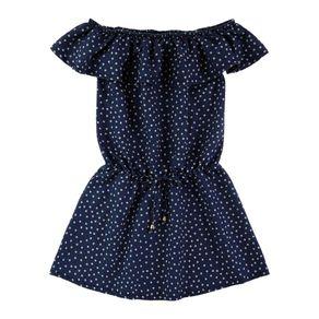 Vestido-Juvenil-Menina---Indigo-Escuro--39416-1113-12---Primavera-Verao-2019