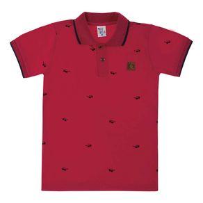 Camiseta-Infantil-Menino---Groselha--39362-1074-10---Primavera-Verao-2019