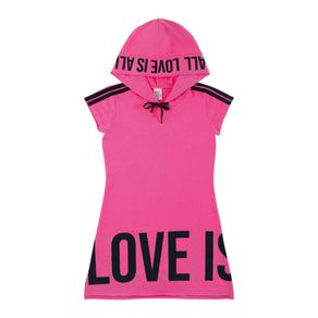 Vestido-Juvenil-Menina---Pink--39417-301-12---Primavera-Verao-2019
