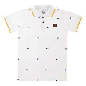 Camiseta-Infantil-Menino---Branco--39362-3-10---Primavera-Verao-2019