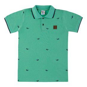Camiseta-Infantil-Menino---Menta--39362-63-10---Primavera-Verao-2019