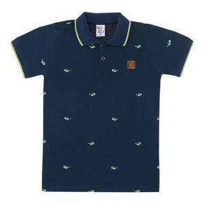 Camiseta-Infantil-Menino---Marinho--39362-58-10---Primavera-Verao-2019