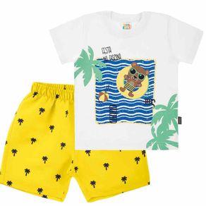Camiseta-Bebe-Menino---Branco--39167-3-G---Primavera-Verao-2019