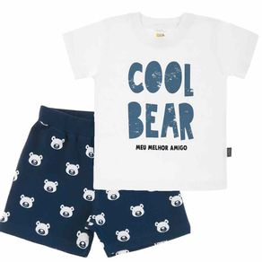 Camiseta-Bebe-Menino---Branco--39168-3-G---Primavera-Verao-2019