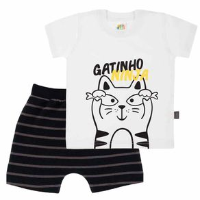 Camiseta-Bebe-Menino---Branco--39170-3-G---Primavera-Verao-2019
